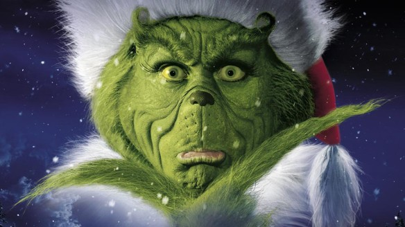 The-Grinch-how-the-grinch-stole-christmas-31423260-1920-1080